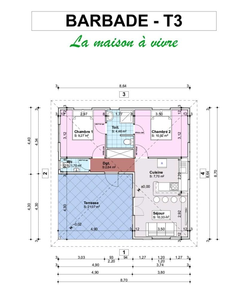 FICHE BARBADE T3  776x1024 - Maisons