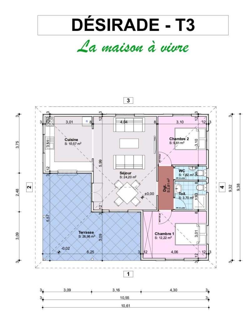 FICHE DESIRADE T3  805x1024 - Maisons