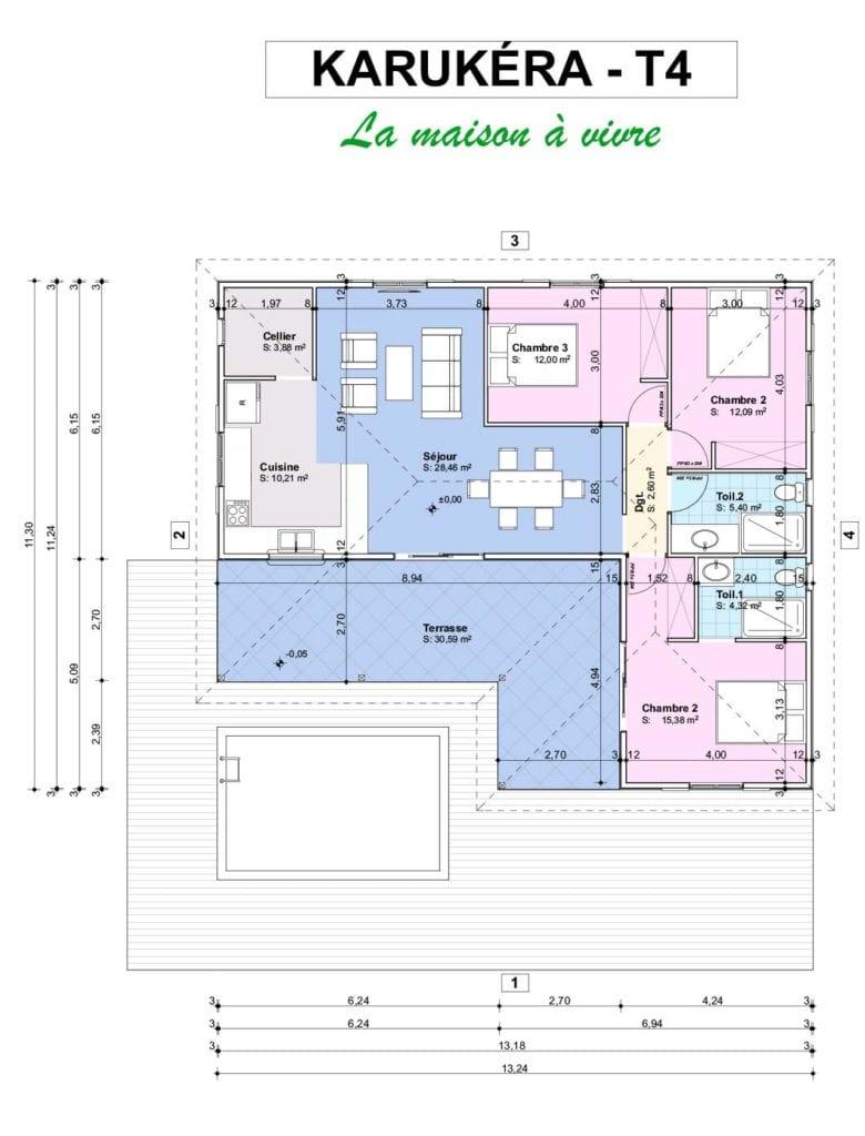 FICHE KARUKERA T4 780x1024 - Maisons