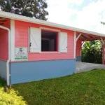 maison bois martinique guadeloupe 12 150x150 - Investissez dans un bungalow, ça rapporte !