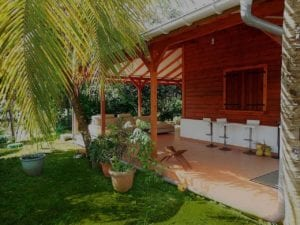 Construire une maison en Martinique et Guadeloupe