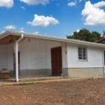 maison bois martinique guadeloupe 20 150x150 - Investissez dans un bungalow, ça rapporte !