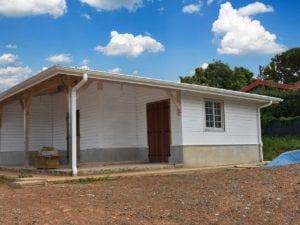 maison bois martinique guadeloupe 20 300x225 - Nos réalisations