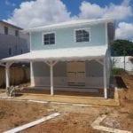 maison bois martinique guadeloupe 22 150x150 - Investissez dans un bungalow, ça rapporte !