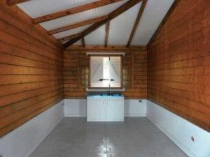 maison bois martinique guadeloupe 23 300x225 - Nos réalisations