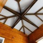 maison bois martinique guadeloupe 25 150x150 - Saint-Martin : reconstruire en bois, nos propositions.