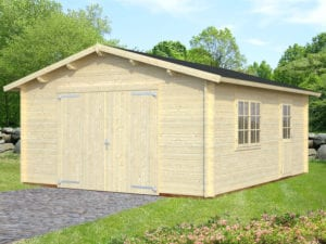 roger 23.9 m2 wooden gate visual 900 300x225 - Garages