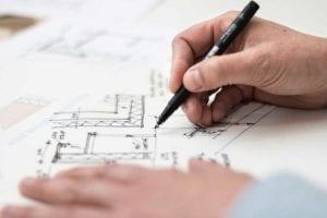 Des architectes pour personnaliser votre plan