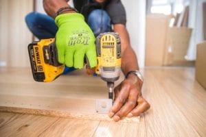 construire maison en bois en martinique ou guadeloupe