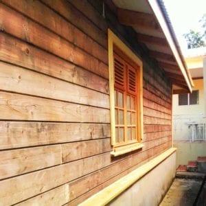 maison bois martinique Guadeloupe 300x300 - Nos réalisations
