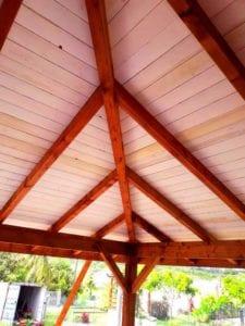 maison bois martinique Guadeloupe 11 225x300 - Nos réalisations