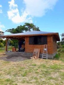 maison bois martinique Guadeloupe 14 225x300 - Nos réalisations