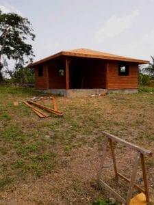maison bois martinique Guadeloupe 16 225x300 - Nos réalisations