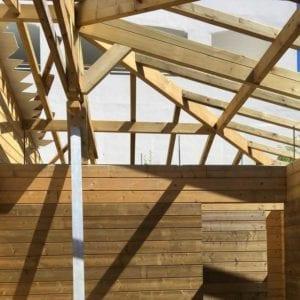 maison bois martinique Guadeloupe 2 300x300 - Nos réalisations