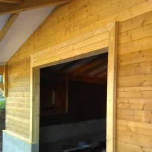 maison bois martinique Guadeloupe 4 300x300 - Nos réalisations