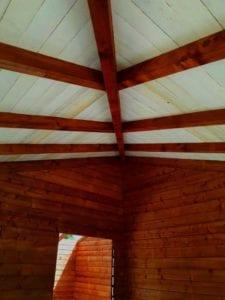maison bois martinique Guadeloupe 5 225x300 - Nos réalisations