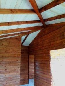 maison bois martinique Guadeloupe 7 225x300 - Nos réalisations