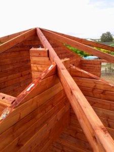 maison bois martinique Guadeloupe 8 225x300 - Nos réalisations
