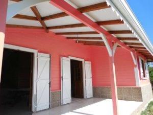 maison bois martinique guadeloupe 13 1280 300x225 - Nos réalisations