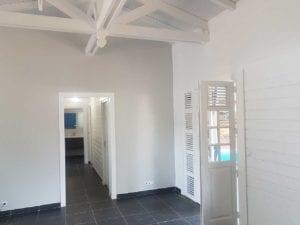maison bois martinique guadeloupe 32 300x225 - Nos réalisations