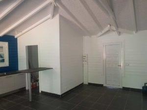 maison bois martinique guadeloupe 33 300x225 - Nos réalisations
