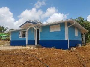 maison bois martinique guadeloupe 36 300x225 - Nos réalisations