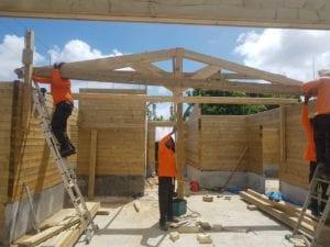 maison bois martinique guadeloupe 38 300x225 - Nos réalisations