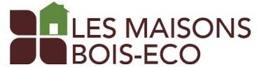 Maison Bois-Eco
