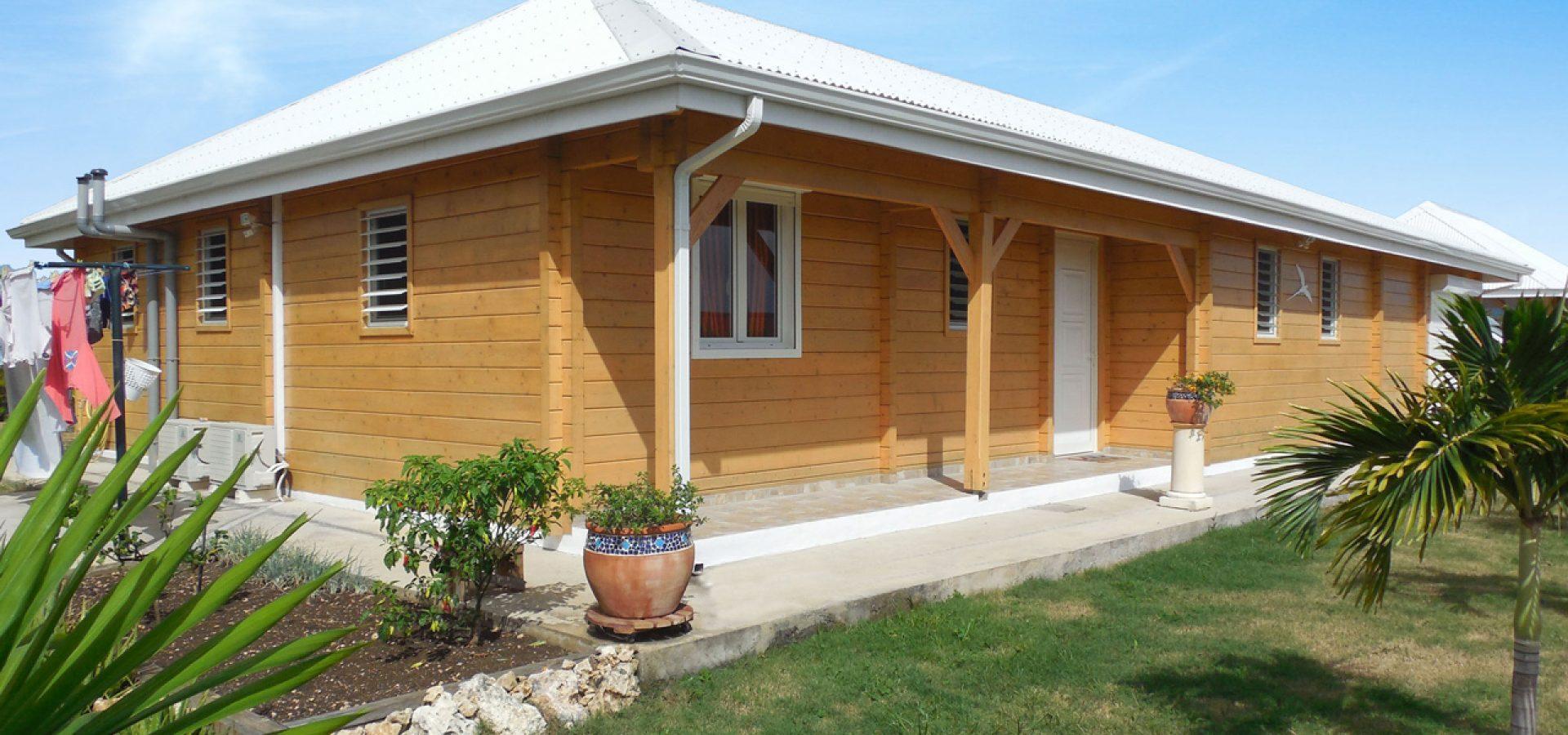 constructeur de maison en bois martinique ventana blog. Black Bedroom Furniture Sets. Home Design Ideas